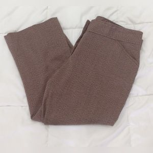 Michael Kors Dress Pants capri